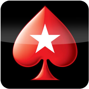 pokerstars.de download