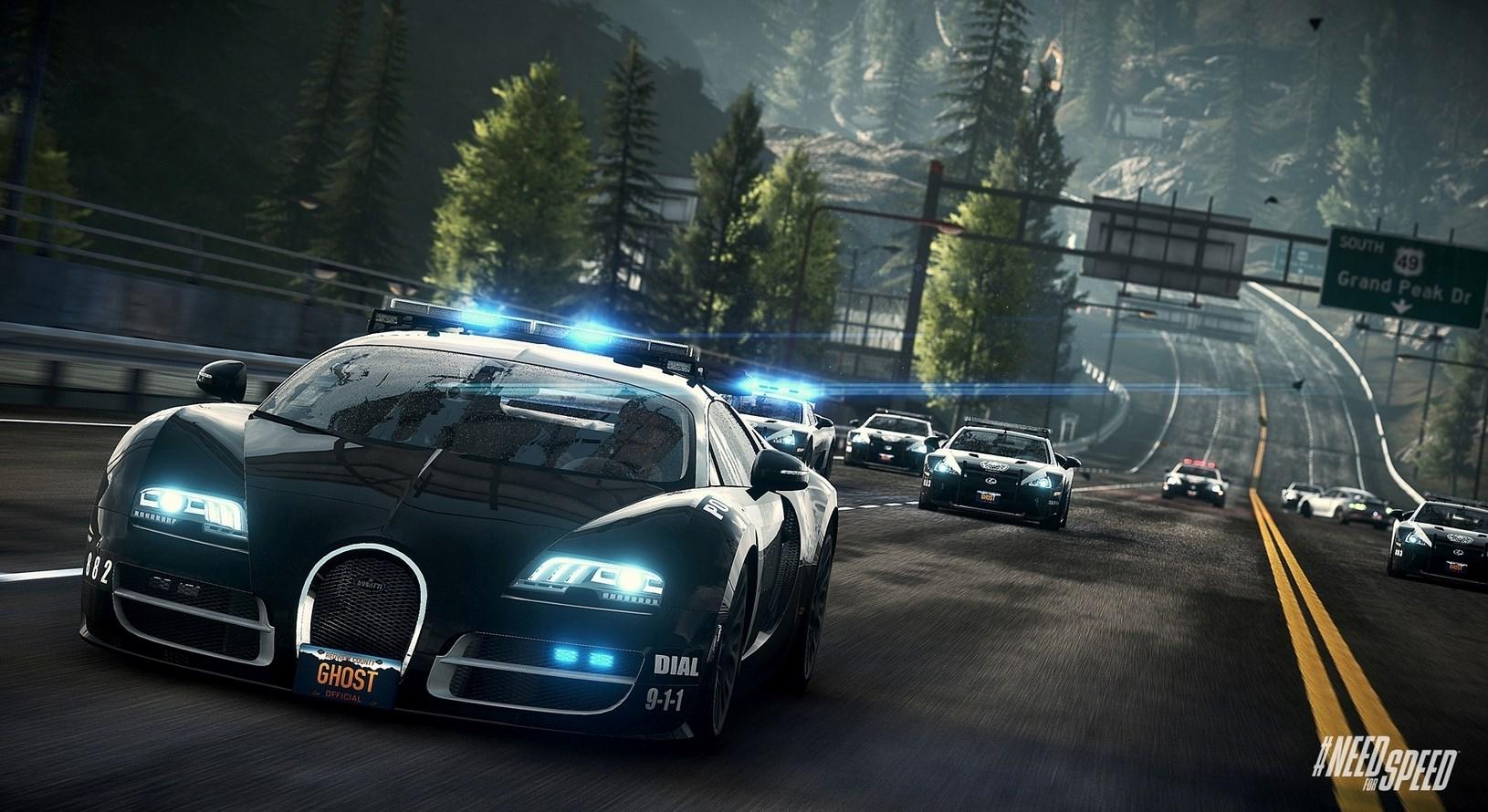 Xbox LIVE traz saldão da EA e outros descontos 28174452393291