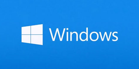 Vazou: Update 1 do Windows 8.1 j� pode ser baixado por