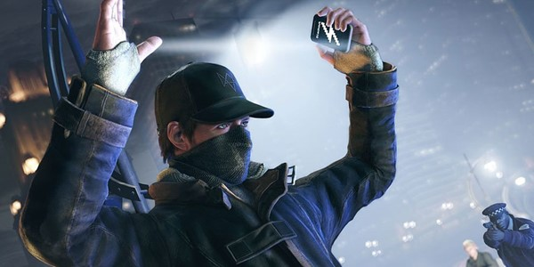prostitutas watch dogs prostitutas a pelo