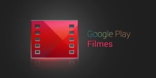 Google Play Filmes