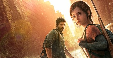 Sem querer, Sony confirma The Last of Us para PS4