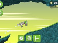 Imagem 2 do Bad Piggies