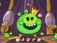 Imagem 3 do Bad Piggies