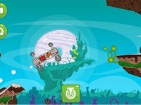 Imagem 4 do Bad Piggies
