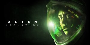 Novo vídeo de Alien: Isolation mostra como foi criada a ambientação do game