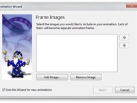 Imagem 3 do Easy GIF Animator