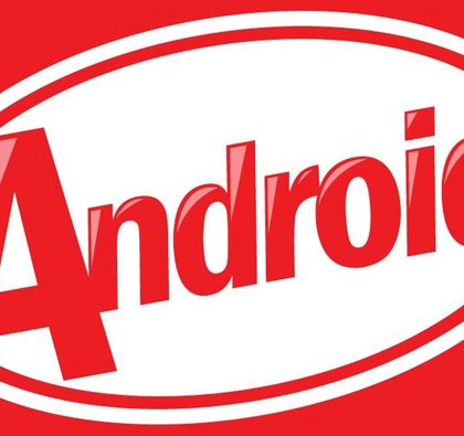 Android 4.4 KitKat começa a chegar nos phablets Galaxy Note 2