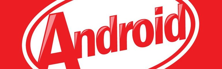 Android 4.4 KitKat come�a a chegar nos phablets Galaxy Note 2