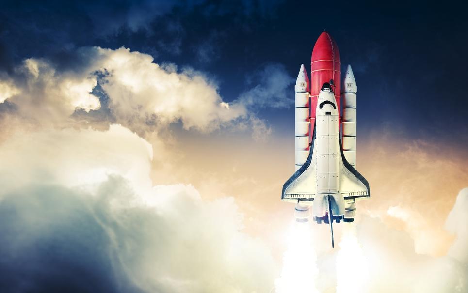 5 mentiras que nos contam sobre o espaço