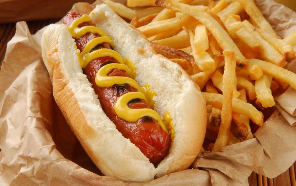 Saiba quais são os 10 piores alimentos de todos e aprenda a substituí-los