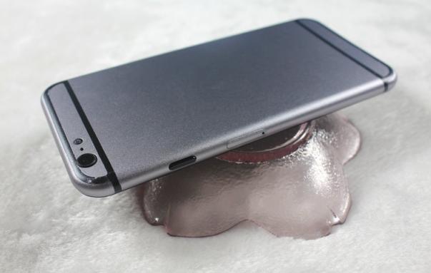 iPhone 6 com tela de 4,7 polegadas pode ser revelado em agosto