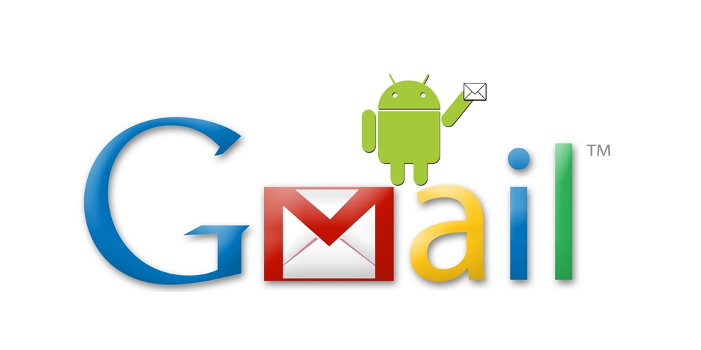 Gmail torna-se 1º app Android a chegar à marca de 1 bilhão de instalações