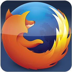Firefox Baixar - baixadocom