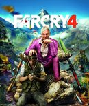Imagem de Far Cry 4 no TecMundo Games