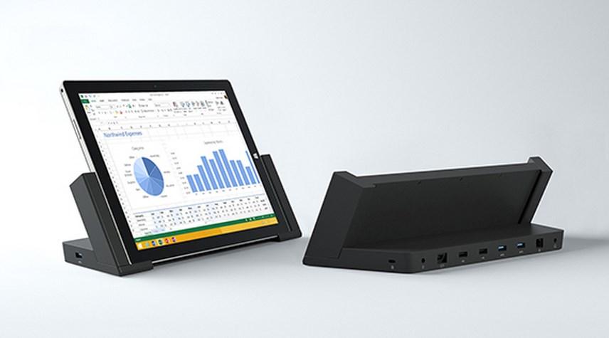 Tudo sobre o Surface Pro 3, o novo tablet da Microsoft