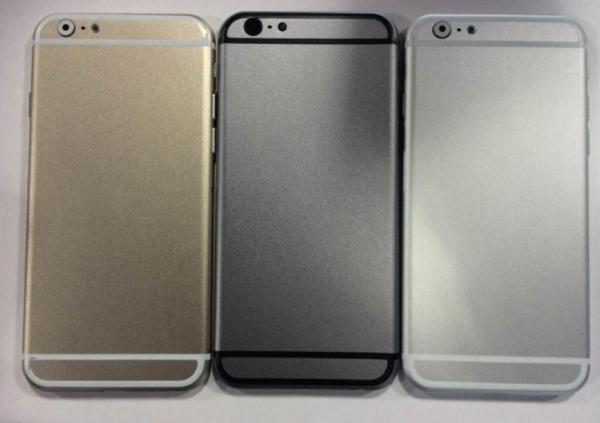 Seria este o iPhone 6? Saiba o que os consumidores esperam do novo modelo!