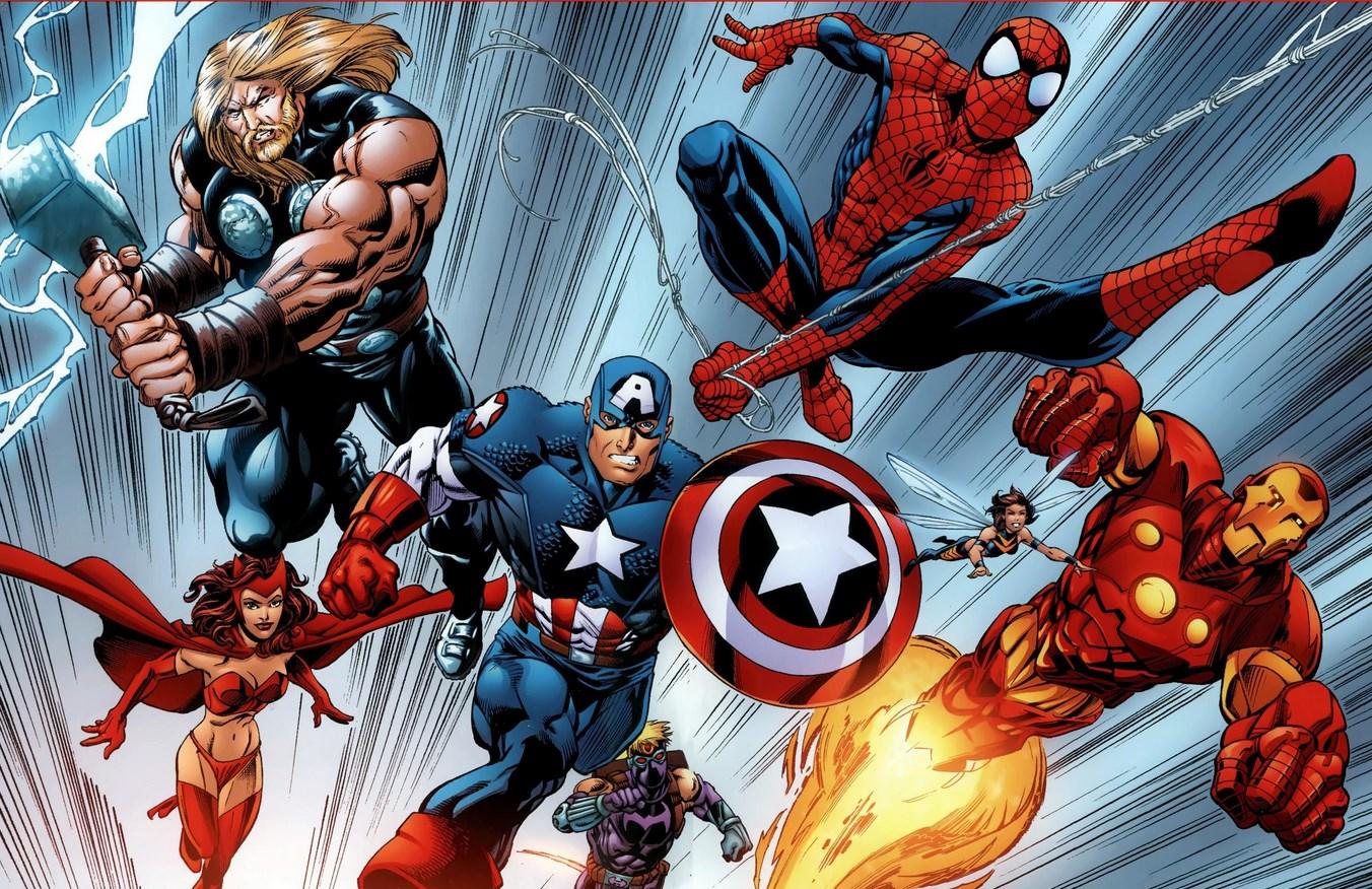 AntiVenom Vanquisher Achievement in SpiderMan Edge of Time