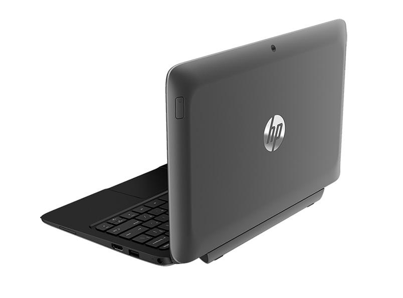 Pro x2 612: HP apresenta seu novo laptop híbrido para o mercado corporativo