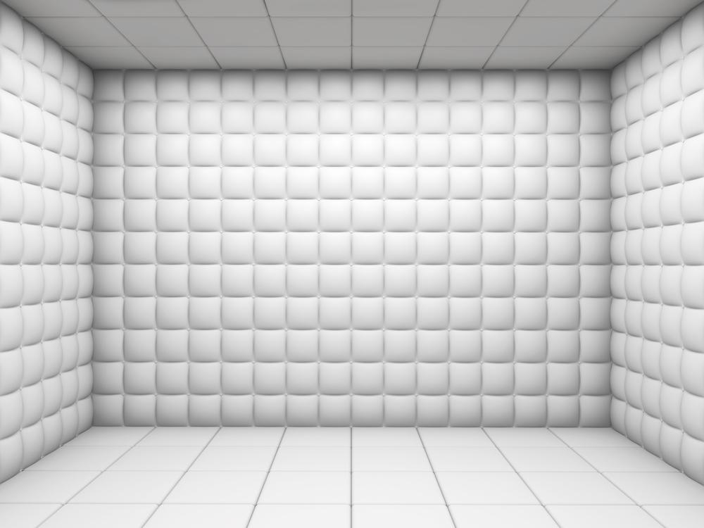 Image result for silencio absoluto