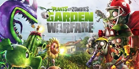 Imagem de Jewel Junction é novo mapa de PvZ: Garden Warfare para PC [video] no site Baixaki Jogos