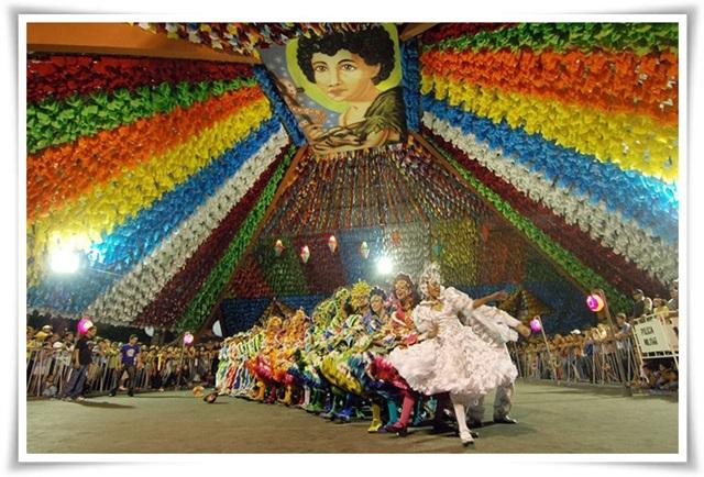 Armario Organizador De Brinquedos Em Mdf ~ Voc u00ea conhece a origem das festas juninas? Saiba isso e muito mais Mega Curioso
