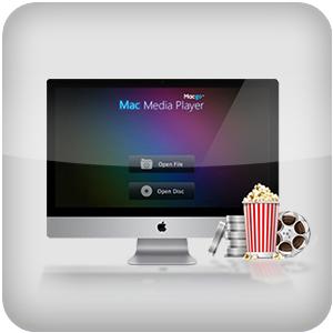 download. Windows All Mobile Android Iphone/Ipad Windows phone. Tìm Kiếm. Tính năng nổi bật Macgo Free Mac Media Player for Mac Thông tin giới thiệu, hướng dẫn sử dụng phần mềm Macgo Free Mac Media Player for Mac được biên soạn nhằm giúp bạn có thêm thông tin tham khảo, việc...