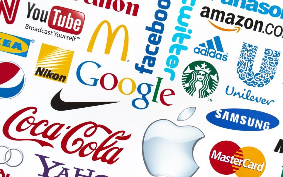 """39a6521bd9 Quem são os """"donos"""" das maiores marcas do mundo? :: Sociedade Suprema"""