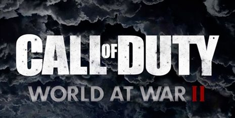 Imagem de Suposta capa vaza no Amazon e revela Call of Duty: World At War 2 no site Baixaki Jogos