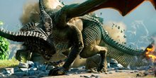 Dragon Age: Inquisition é adiado para nov