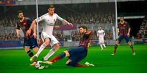 BoaCompra vai monetizar EA Sports FIFA World e Origin no Brasil