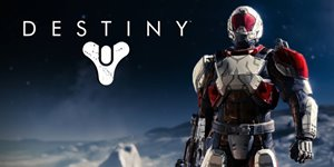 "Destiny: ""o Beta mal arranhou a superfície"" do"