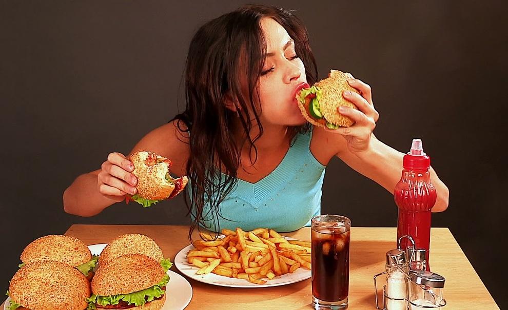 Como será que é a digestão de um sanduíche? [vídeo]