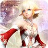 Lineage II: Ertheia Free To Play