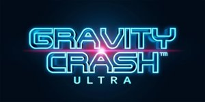 Data de lançamento de Gravity Crash Ultra é revelada