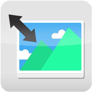 pdf converter resizer free download