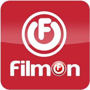 Film On Tv