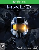 Imagem de Halo: The Master Chief Collection  no site Baixaki Jogos