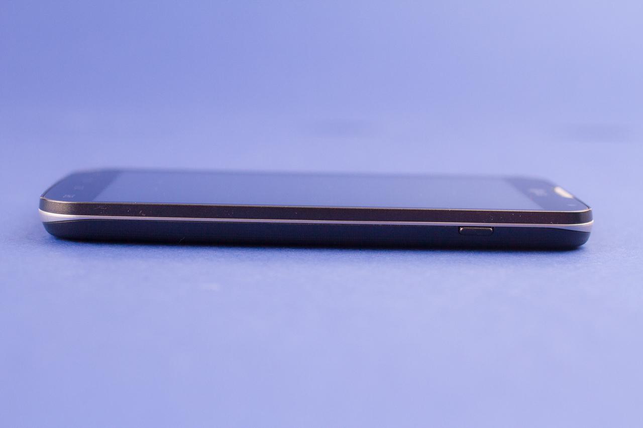 Análise: smartphone LG L90 Dual [vídeo]