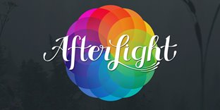 Afterlight