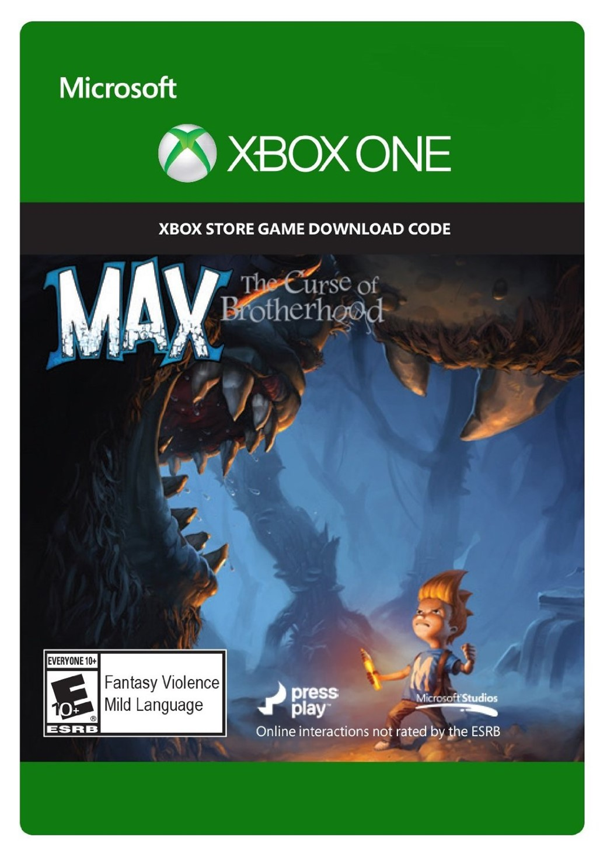 Códigos para download digital chegam para Xbox 360 e Xbox One 15141753663391