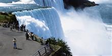 Quem foram os insanos que desafiaram as Cataratas do Ni�gara?