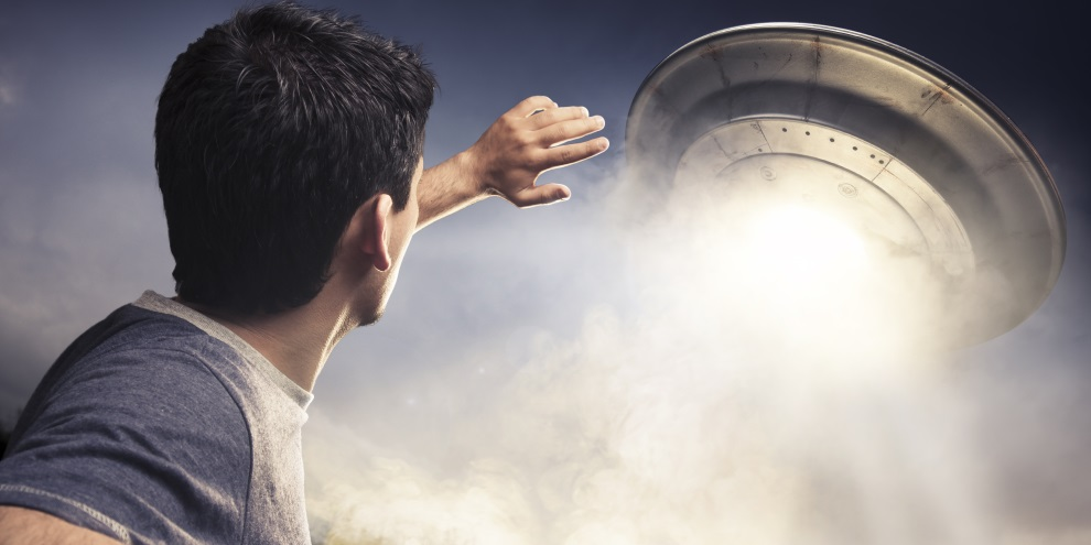 10 das farsas mais famosas envolvendo extraterrestres