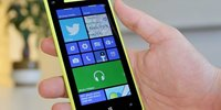 Ser�? Windows Phone poder� realizar a��es em tela dividida