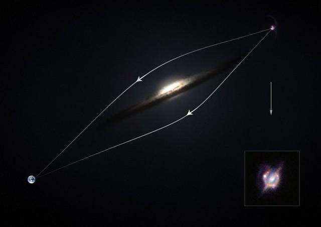Tópico oficial sobre Astronomia 30130518695082