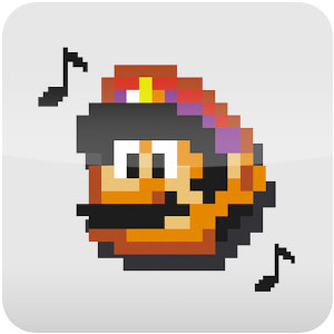 Mario Paint Composer - Download