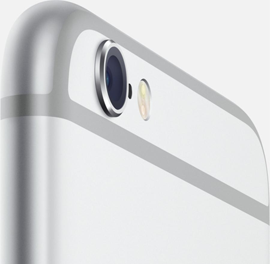 iPhone 6 e iPhone 6 Plus: saiba tudo sobre os novos aparelhos da Apple