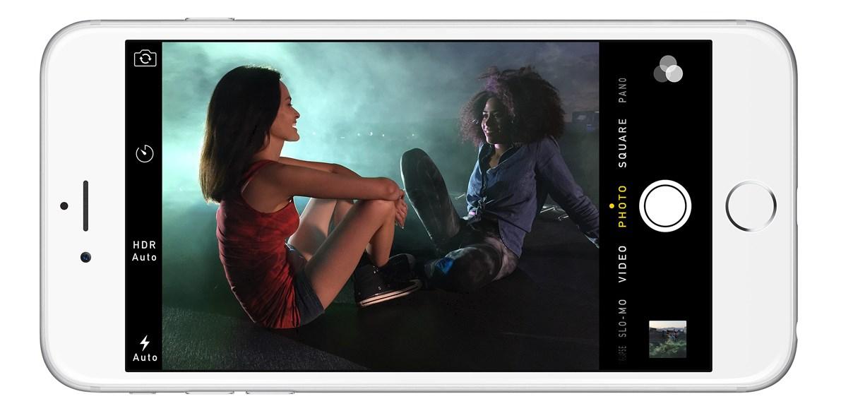 iphone 6 tela moderna