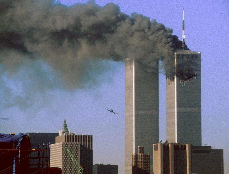 Resultado de imagem para 11 de setembro