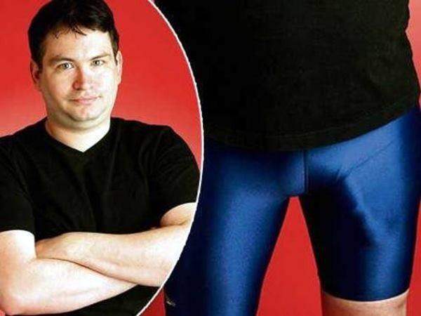 sportdate lengste penis